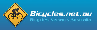 bicycles_network_australia