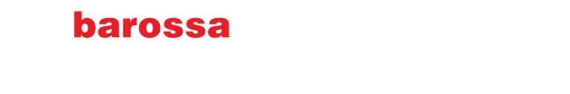 barossa classic cycle tours logo